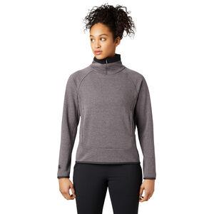 Mountain Hardwear Ordessa Pullover Damen void void