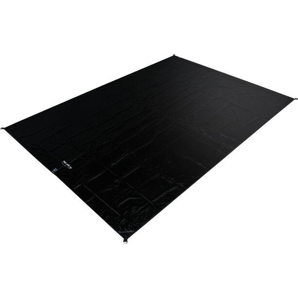 Nordisk Faxe 3 Footprint