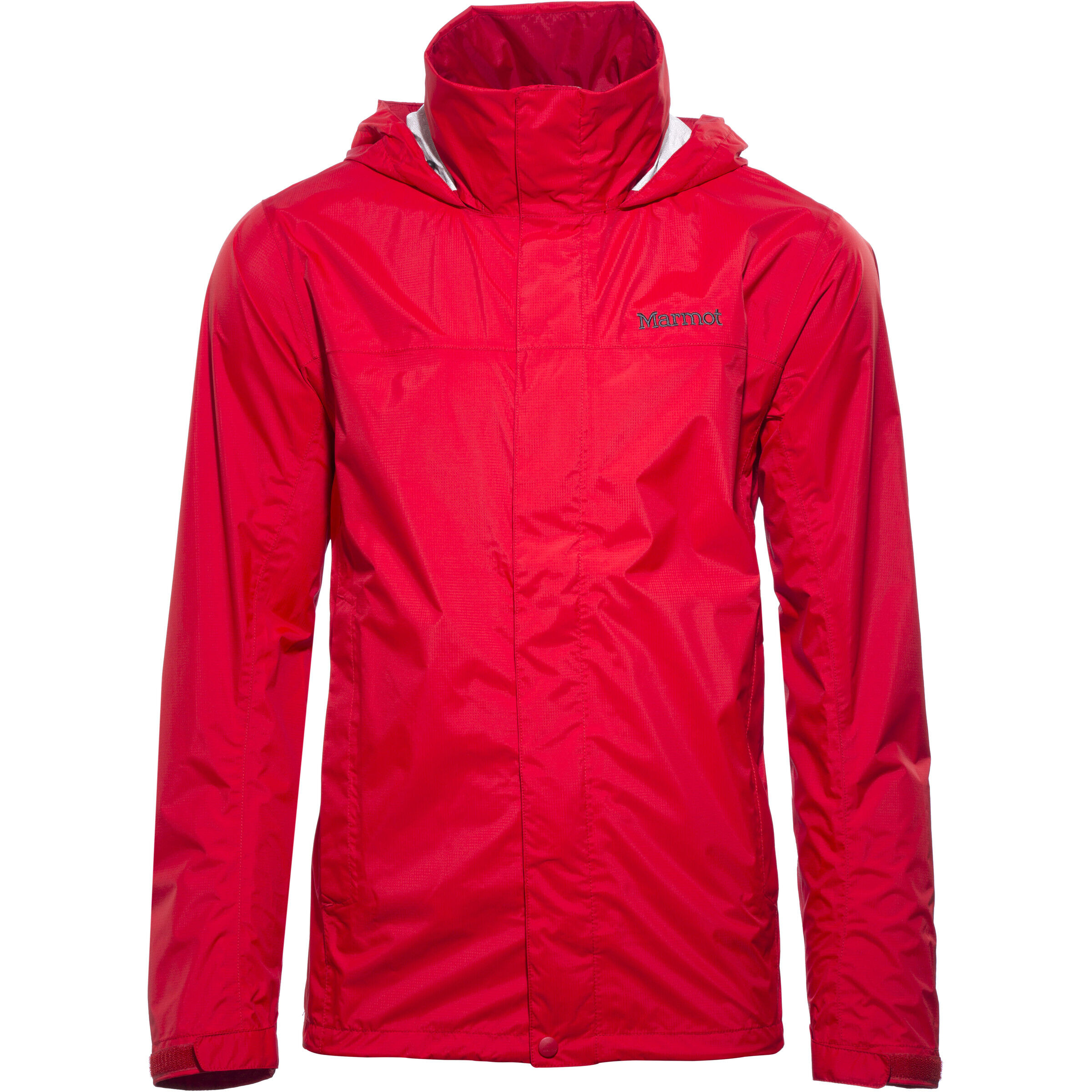 Marmot PreCip Jacket Herren team red