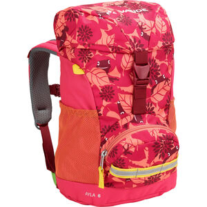 VAUDE Ayla 6 Backpack Kinder rosebay rosebay