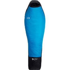 Mountain Hardwear Lamina Sleeping Bag -18°C Regular electric sky electric sky