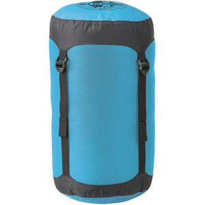 Sea to Summit Compression Sack Kompressionssack XS blue blue