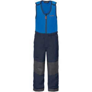 VAUDE Fast Rabbit III Pants Kinder eclipse eclipse