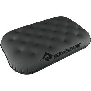 Sea to Summit Aeros Ultralight Pillow Deluxe grey grey