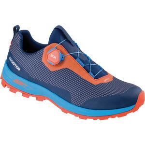 Dachstein Alpha Boa LC GTX Trekking Shoes Herren poseidon-orange poseidon-orange