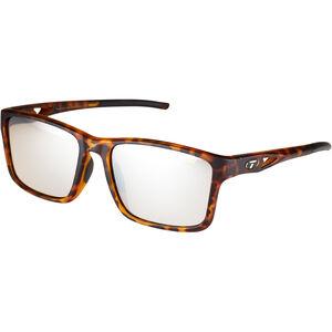 Tifosi Marzen Glasses Herren matte tortoise - brown matte tortoise - brown