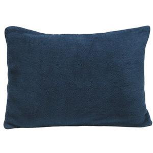 Cocoon Pillow Case Microfleece Large tuareg tuareg