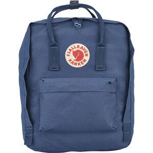 Fjällräven Kånken Backpack royal blue