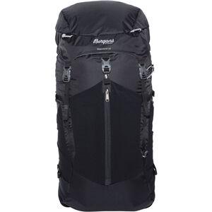 Bergans Skarstind 32 Backpack black/grey black/grey