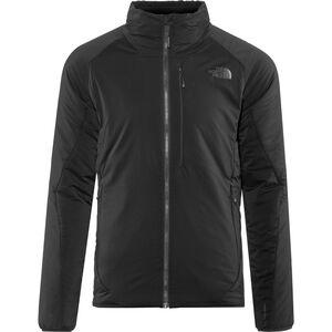 The North Face Ventrix Jacket Herren black/black black/black
