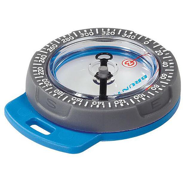 Brunton Zip Tag Along Kompass