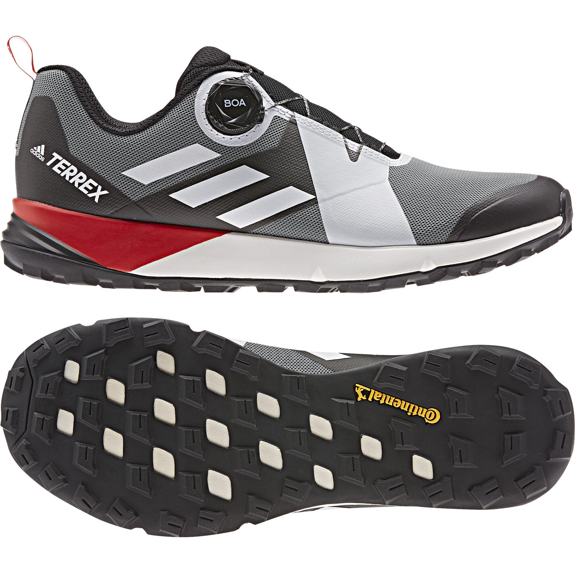 Adidas Terrex Two GTX Trail running shoes Men's   Buy
