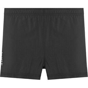 """Craft Essential 2"""" Shorts Herren black black"""