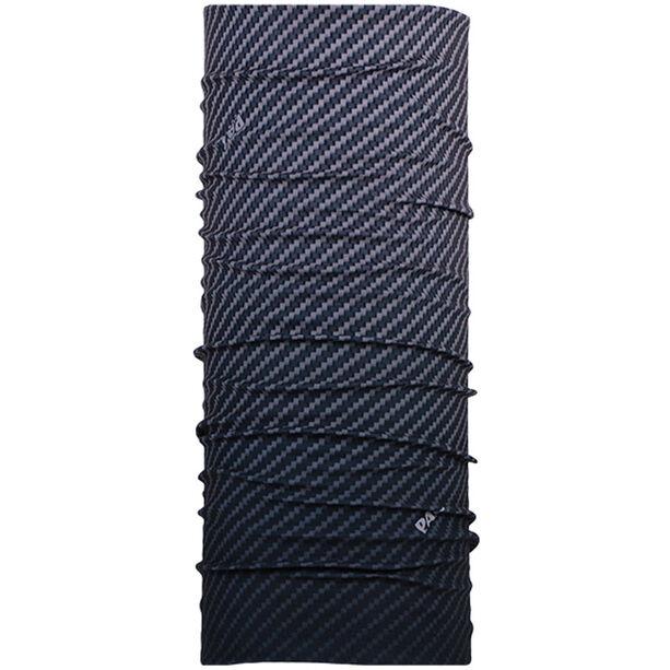 P.A.C. Original Multitube carbon