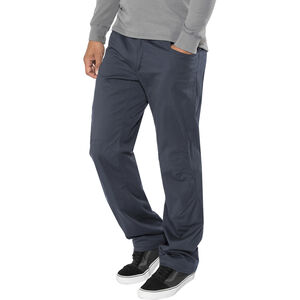 Black Diamond Credo Pants Herren captain