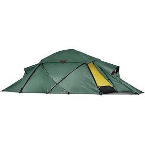 Hilleberg Saivo Tent green green