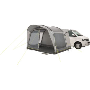 Outwell Scenic Road 200 Tent