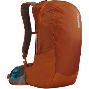 Thule Capstone 22 Backpack Herren slickrock slickrock