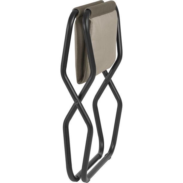 Lafuma Mobilier Next Fußauflage Air Comfort taupe