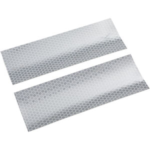 Restube Reflector Stripes 2-Pack