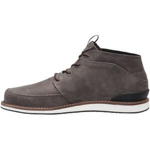 VAUDE UBN Solna II Mid Shoes Herren iron iron