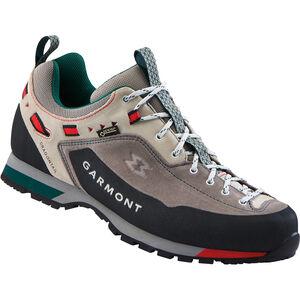 Garmont Dragontail LT GTX Shoes Herren anthracite/light grey anthracite/light grey