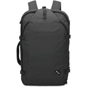 Pacsafe Venturesafe EXP45 Travel Pack black black