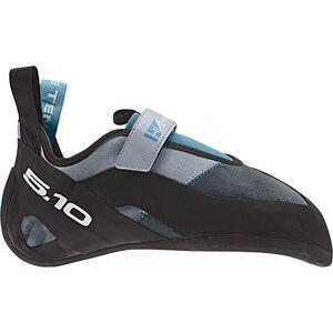 adidas Five Ten Hiangle Climbing Shoes Herren lgtgre/boonix/vivtea lgtgre/boonix/vivtea