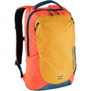 Eagle Creek Wayfinder Rucksack 20l sahara yellow sahara yellow