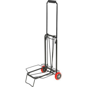 Brunner Pickup Klapptrolley
