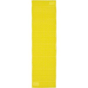 Therm-a-Rest Z-Lite Sol Mat regular limon/silver limon/silver