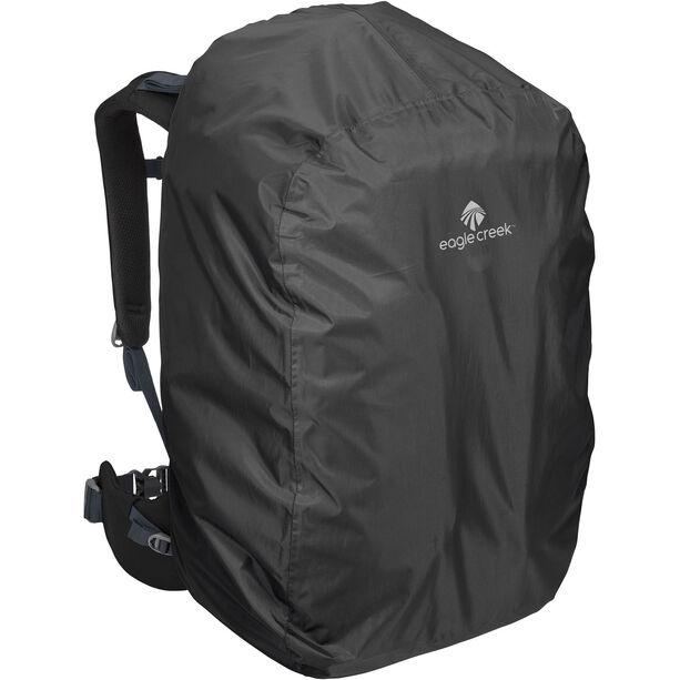 Eagle Creek Global Companion Backpack 65l black