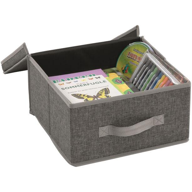 Outwell Palmar M Storage Box