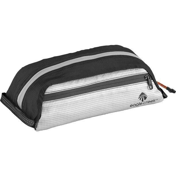 Eagle Creek Pack-It Specter Tech Quick Trip black/white