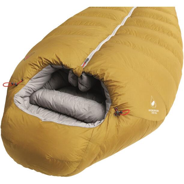 Robens Couloir 500 Sleeping Bag