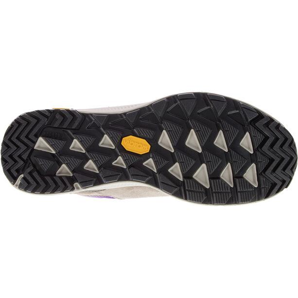 Merrell Ontario 85 WP Mid-Cut Schuhe Damen acai
