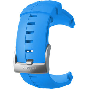 Suunto Spartan Sport Interchangeable Strap Kit blue blue