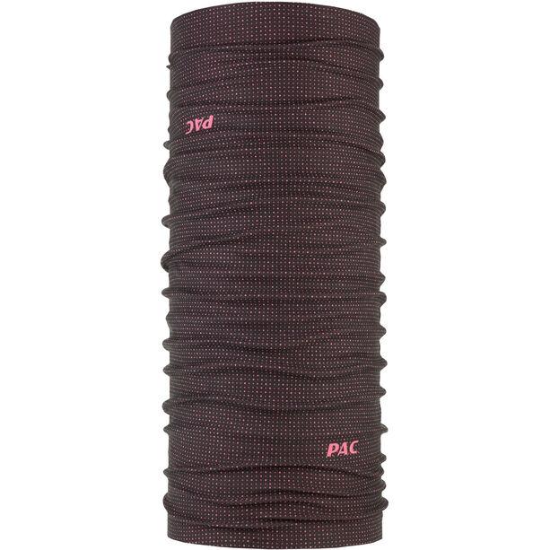 P.A.C. Original Multitube attix