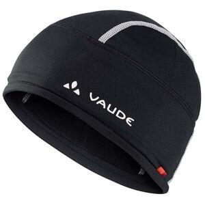 VAUDE Livigno II Cap black black