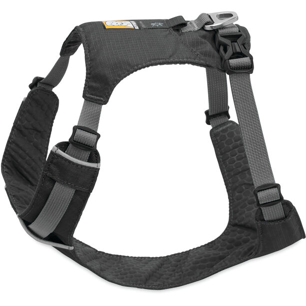 Ruffwear Hi & Light Geschirr twilight gray