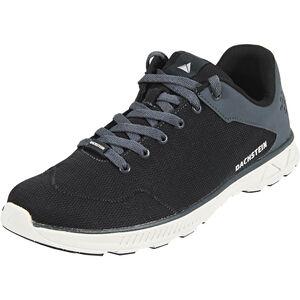 Dachstein Skylite Shoes Herren india ink/dark navy india ink/dark navy