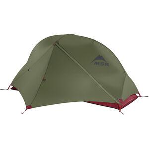 MSR Hubba NX Tent green green