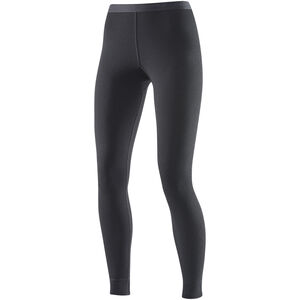 Devold Hiking Long Johns Damen black black