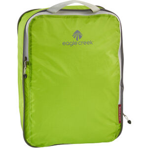 Eagle Creek Pack-It Specter Compression Cube M strobe green strobe green