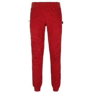 Nihil Lemur Pants Damen red lava red lava