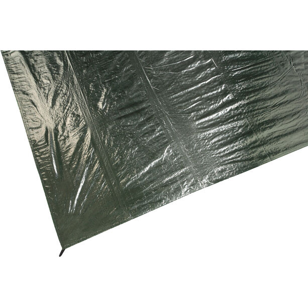 Vango Capri 600XL Footprint & Awning Groundsheet black