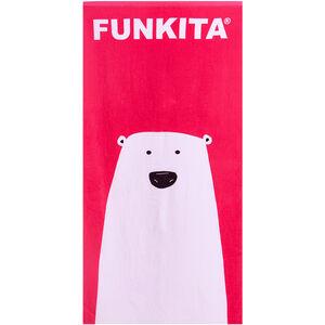 Funkita Towel stare bear stare bear