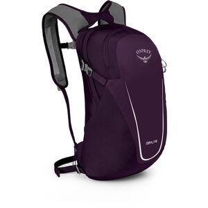 Osprey Daylite Backpack amulet purple amulet purple