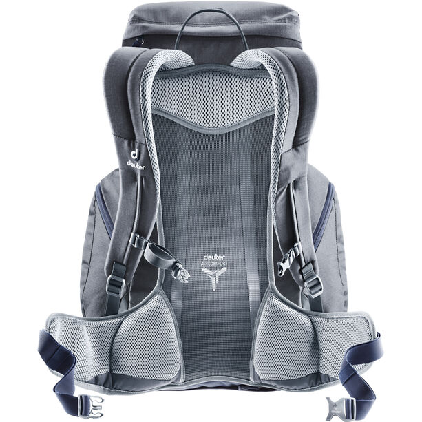 Deuter Gröden 32 Backpack graphite/navy