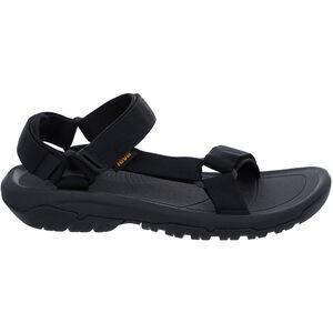 Teva Hurricane XLT2 Sandals Herren black black